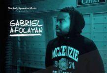 Gabriel Afolayan (a.k.a G'Fresh) - KOLEYEWON Artwork   AceWorldTeam.com