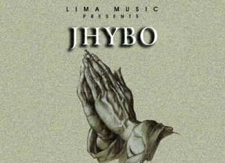 Jhybo - ADURA ELIJAH (prod. by Prodo) Artwork   AceWorldTeam.com