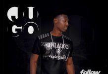 Jugo - FOLLOW ME GO (prod. by LahLah) Artwork | AceWorldTeam.com