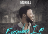 Morell - EVERYWHERE I GO (prod. by Danja) Artwork | AceWorldTeam.com