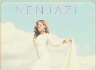 Nenjazi - PRAISE YOU LORD (prod. by Jamaicazion) Artwork | AceWorldTeam.com
