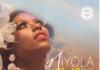 Niyola - MY PRAYER (prod. by T.K) Artwork | AceWorldTeam.com