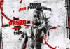 Pherowshuz - THE I AM PHEROW TAPE (Mixtape) Artwork | AceWorldTeam.com