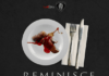 Reminisce ft. Seriki, Lil' Kesh, Falz & CDQ - KPOMO (Remix) Artwork | AceWorldTeam.com