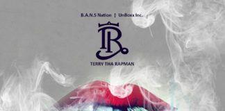 T.R - SK NAH BASTARD (prod. by BeatbyButta) Artwork | AceWorldTeam.com