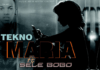 Tekno ft. Selebobo - MARIA Artwork | AceWorldTeam.com