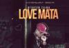 African China - LOVE MATA (prod. by Supa Differ) Artwork | AceWorldTeam.com
