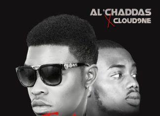 Al'Chaddas & Cloud9ne - TUKUNA (a Sam Smith cover) Artwork | AceWorldTeam.com