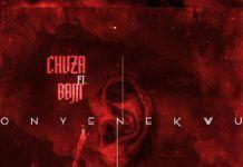 Chuza ft. BBJN - ONYENEKWU (prod. by Beats By Jayy) Artwork | AceWorldTeam.com