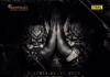 DJ Kentalky ft. Lil' Kesh - BLESSINGS (prod. by Young John) Artwork   AceWorldTeam.com
