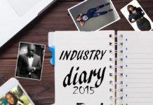 Emeka – INDUSTRY DIARY 2015 Artwork | AceWorldTeam.com