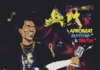 Fecko & Teck Zilla - A.R.T (EP) Artwork | AceWorldTeam.com