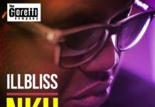 IllBliss ft. Flavour & StormRex - NKU (prod. by Kezy Klef) Artwork | AceWorldTeam.com