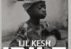 Lil' Kesh - IBILE (prod. by Pheelz & Young John) Artwork | AceWorldTeam.com