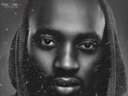Loose Kaynon - THE GEMINI PROJECT (Mixtape) Artwork | AceWorldTeam.com