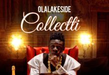 Olalakeside - COLLECTTI Artwork | AceWorldTeam.com
