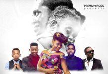 Premium Music ft. Yemi Alade, Tekno, Selebobo, Olamide & Iyanya - MAMA OYOYO (prod. by DJ Coublon™) Artwork | AceWorldTeam.com