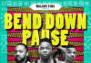 Runtown - BEND DOWN PAUSE (Carnival Remix) Artwork | AceWorldTeam.com