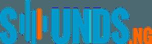 SoundsNG Logo | AceWorldTeam.com