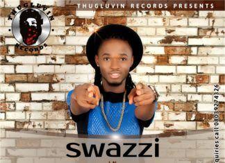 Swazzi - ELELE (prod. by DJ Coublon™) Artwork | AceWorldTeam.com