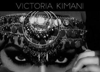 Victoria Kimani ft. M.I - WALAHI (a Runtown cover) Artwork | AceWorldTeam.com