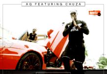 A-Q ft. Chuza - AGU JI NDI MEN (prod. by Beats By Jayy) Artwork | AceWorldTeam.com
