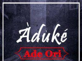 Aduke - ADE ORI Artwork | AceWorldTeam.com
