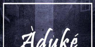 Aduke - ADE ORI Artwork   AceWorldTeam.com