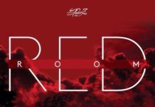 DJ Tunez ft. ShayDee - RED ROOM Artwork | AceWorldTeam.com