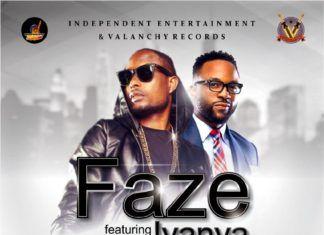 Faze ft. Iyanya - WETTE (prod. by DJ Coublon™) Artwork | AceWorldTeam.com
