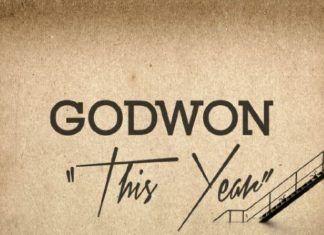 Godwon - THIS YEAR (prod. by 2Gen2) Artwork   AceWorldTeam.com
