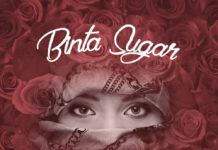 Kamar Tachio - BINTA SUGAR (prod. by BBK) Artwork | AceWorldTeam.com