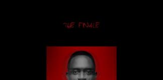 M.I - ILLEGAL MUSIC 3 (The Finale) Artwork   AceWorldTeam.com