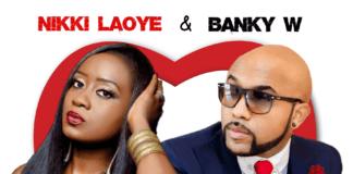 Nikki Laoye ft. Banky W - ONYEUWAOMA (prod. by Okey Sokay) Artwork | AceWorldTeam.com