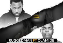 Ruggedman ft. Olamide - SEYI SHAY (prod. by Tyrone) Artwork | AceWorldTeam.com