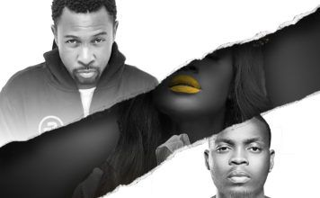 Ruggedman ft. Olamide - SEYI SHAY (prod. by Tyrone) Artwork | AceWorldTeam.com