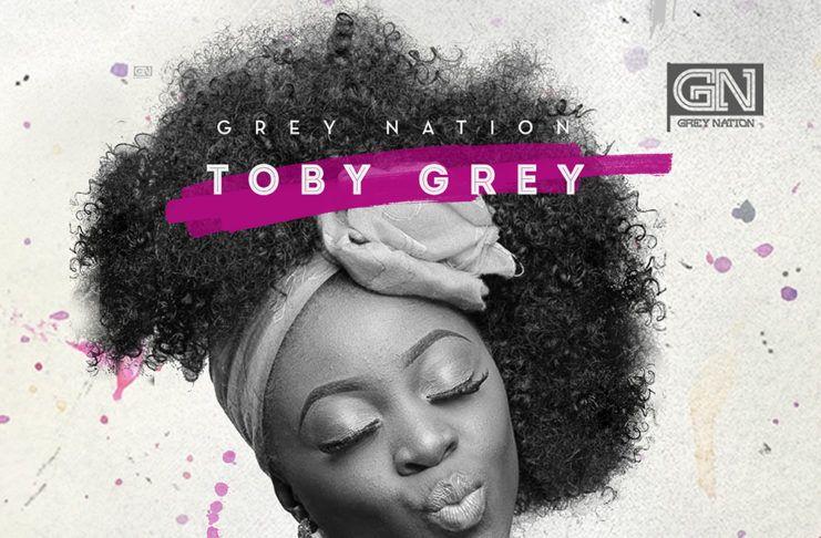 Toby Grey - LOVE DOSAGE (prod. by Da'Piano) Artwork | AceWorldTeam.com