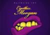 Cynthia Morgan - OLOWO (prod. by QaseBeatz) Artwork | AceWorldTeam.com