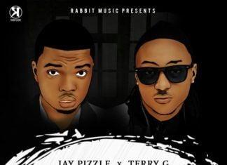 Jay Pizzle & Terry G - STREET Artwork | AceWorldTeam.com
