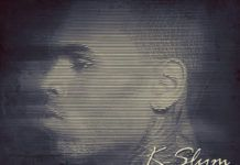 K-Slym - OREOLUWA (a Chris Brown cover) Artwork | AceWorldTeam.com