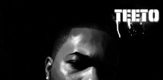 Teeto Ceemos - PANDA/STANDING OVATION (Freestyle) Artwork   AceWorldTeam.com
