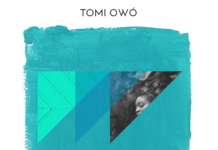 Tomi Owó - VERSUS (prod. by IBK & Odunsi 'The Engine') Artwork | AceWorldTeam.com