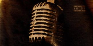 VJ Adams ft. M.I, Ice Prince, Sound Sultan & Vector - DEFINE RAP (prod. by Tiwezi) Artwork   AceWorldTeam.com