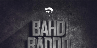 Falz ft. Olamide & DavidO - BAHD BADDO BADDEST (prod. by Sess) Artwork | AceWorldTeam.com
