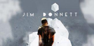 Jim Donnett - HIM (prod. by LeoBeats) Artwork | AceWorldTeam.com
