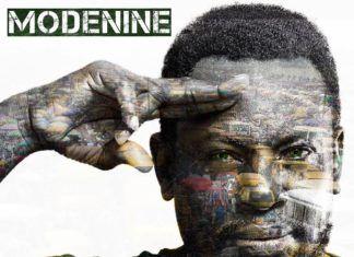 ModeNine ft. Uchie & Amuta - MY COUNTRY (prod. by Chordless) Artwork | AceWorldTeam.com