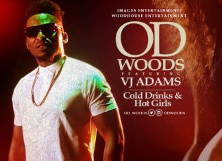 @od_woods @iamvjadams @CreationCharles Artwork | AceWorldTeam.com