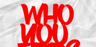 Olamide & Yung L - WHO YOU EPP? (Freestyle) Artwork | AceWorldTeam.com