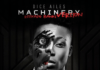 Reekado Banks - MACHINERY (a Dice Ailes cover) Artwork | AceWorldTeam.com