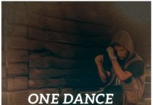 Boogey - ONE DANCE (Rap Remix) Artwork | AceWorldTeam.com